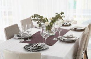Cutlery & Tableware