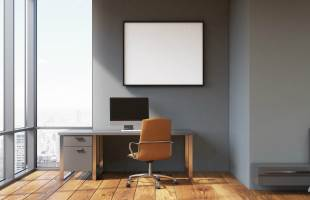Office and Writing Desks