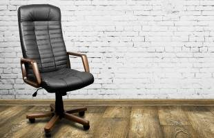 Office and executive chairs