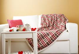 Quilt & Coverlet Sets