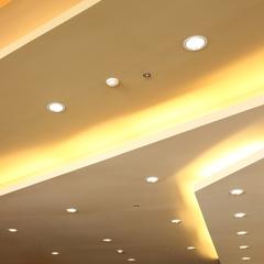 Spotlight Systems